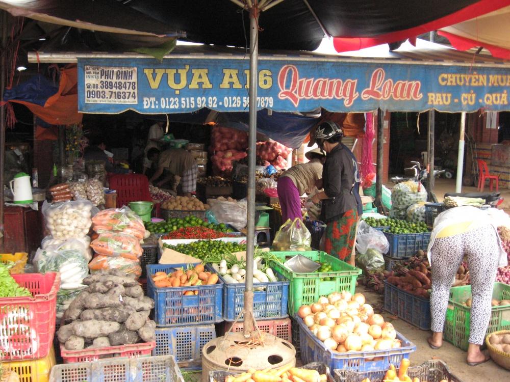Good Morning Vietnam Urban Dictionary : グッドモーニング ベトナム good morning vietnam japaneseclass